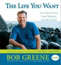 Greene's Bestselling Book the Life You Want