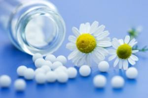 Alternative and Natural Medication