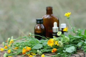Natural Alternative Medicine