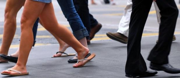 Group Walking_cropped