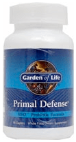 Primal Defense Superfood