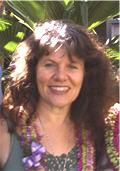 Dr. Leia Melead