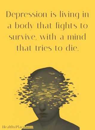 Image result for surviving or living quotes