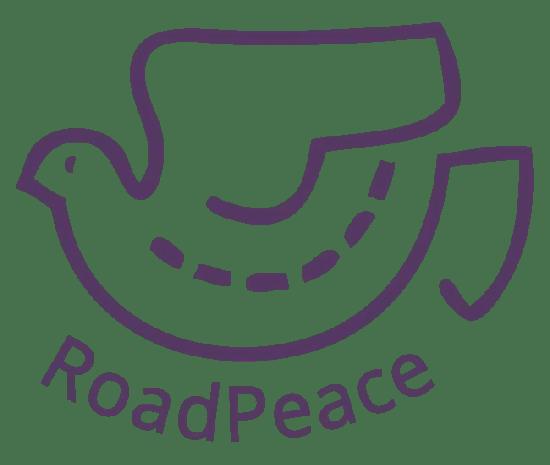 RoadPeace website
