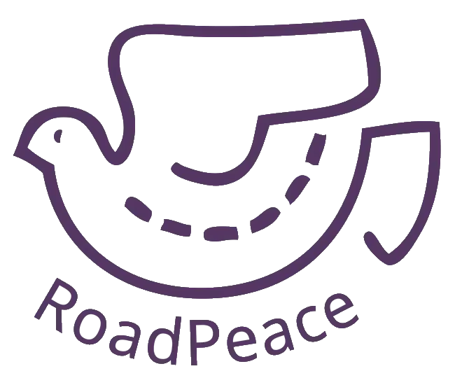 RoadPeace website