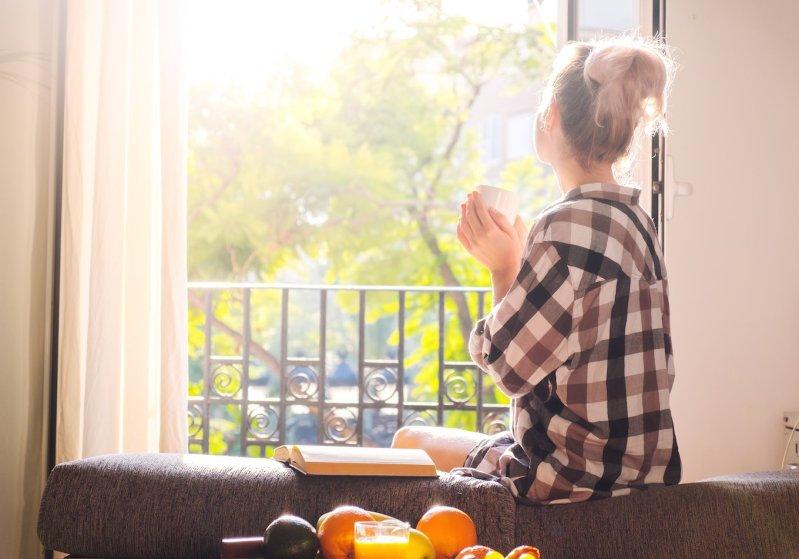 Het belang van voldoende zonlicht | Alles over vitamine D