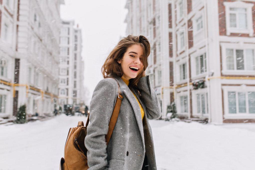 Winterdip | 5 x tips tegen de winterdip | Zo kom je er vanaf