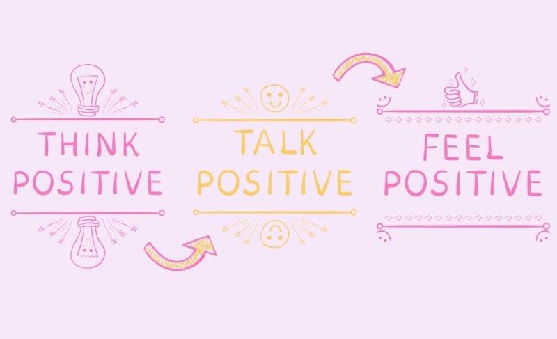 De kracht van taal | Gastblog Lotte Vonk