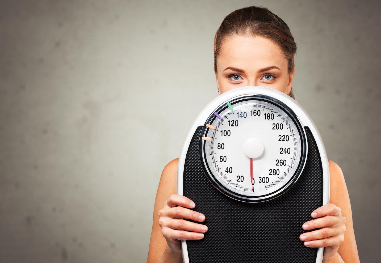 Een streng dieet | Waarom ik mij hier zorgen over maak