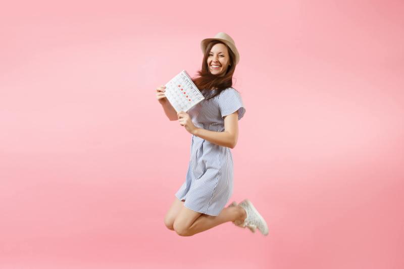 Review Daysy: na 6 maanden gebruik | Hormoonvrije anticonceptie