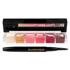 Kandesn? Lip Gloss Palette