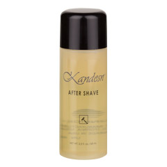 Kandesn® After Shave by Sunrider® - Net Wt. 2.3 fl. oz./68 mL