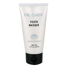 Sunrider® Dr. Chen® Youth Masque