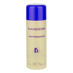 Sunrider® Kandesn® Astringent - Net Wt. 2.3 fl. oz./68 ml