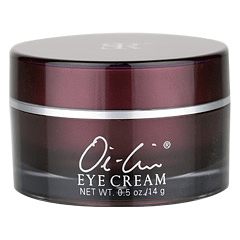 Sunrider® Oi-Lin® Eye Cream - Net Wt 0.5 oz./14 g
