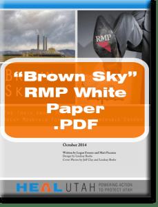 RMPwhitepaper_button1