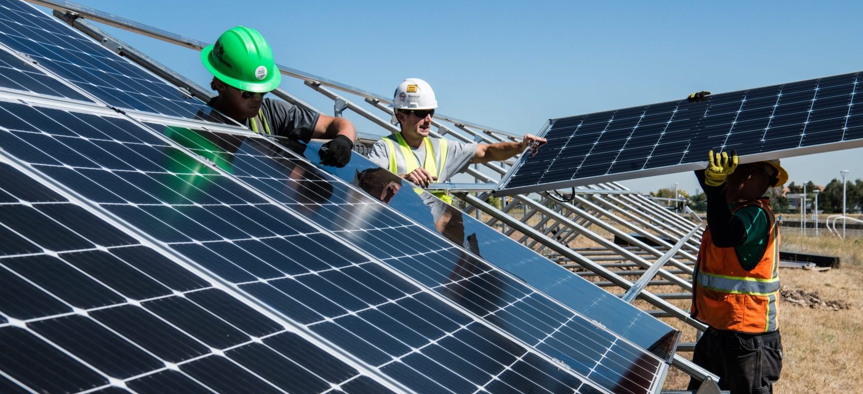 RELEASE: Rocky Mountain Power Proposal Would End Solar in Utah