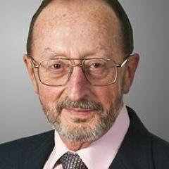 Eldon  Taylor