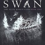 Silver Swan Book Review