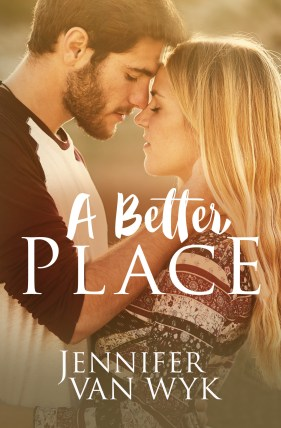 ABPlace_eBook_HiRes