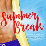 Summer Break Review