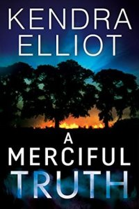 Review Merciful Truth Kendra Elliot