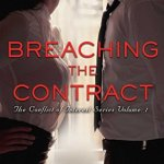 Review Breaching the Contract Chantal Fernando