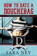 Douche Bag Review Romantic Comedy