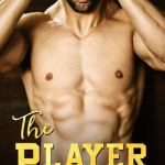 The Player Book Review