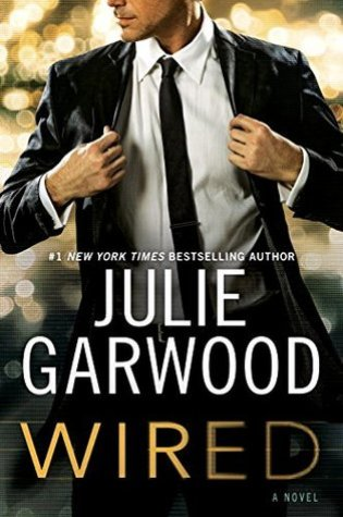 Review | Wired by Julie Garwood