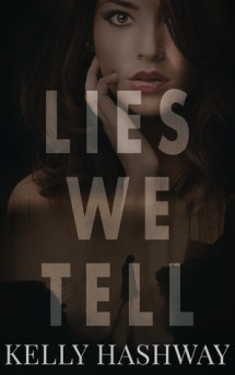 Review of Lies We Tell