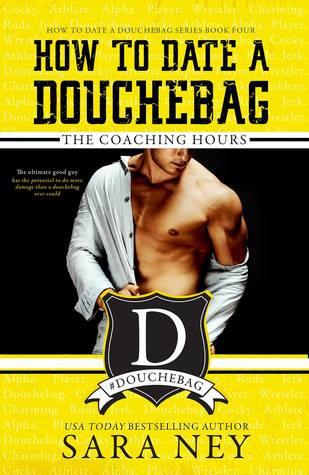 Review | The Coaching Hours by Sara Ney