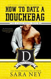 Coaching Hours Review
