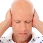 Noise induced hearing loss. Tinnitus hearing aids.