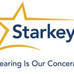 starkey muse halo sale