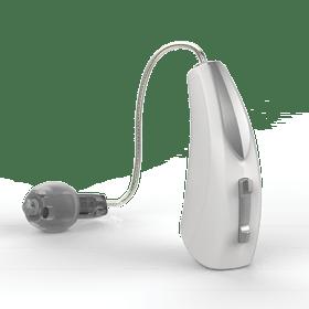 AGXs liv AI - Artificial Intelligence hearing aids