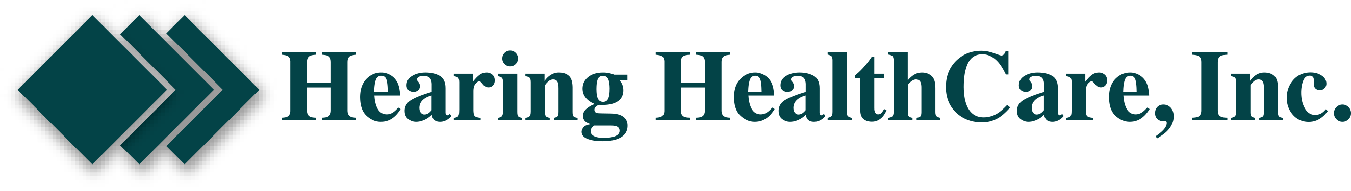 Hearing HealthCare, Inc.