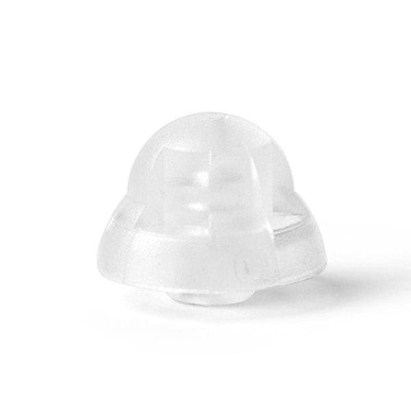 Bernafon-Spira-Flex-Open-Domes