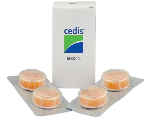 Cedis-87300-Trockenkapseln