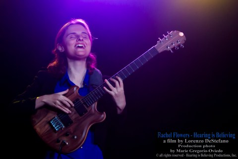 HEARING-IS-BELEIVING-RACHEL-GUITAR-ECSTACY-IMG_7863.jpg
