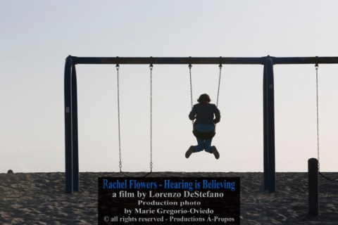 HEARING-IS-BELIEVING-Rachel-Flowers-on-swing-Oxnard-Ca.-IMG_9995.jpg