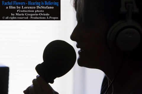 HEARING-IS-BELIEVING-Rachel-Flowers-silhouette-IMG_3781.jpg