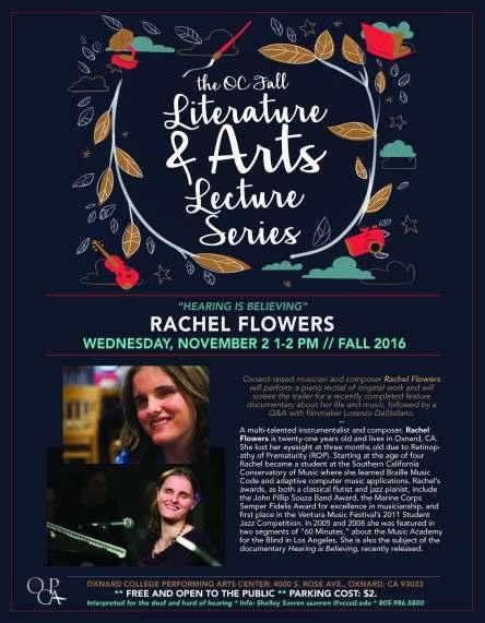 rachel-flowers-oxnard-college-concert-11-2-16
