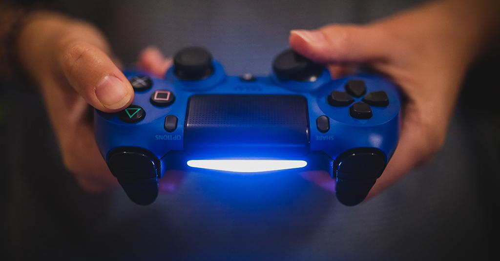 deaf gamer petitions for subtitles