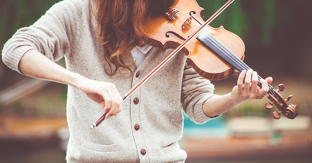 Tips to Music after Hearing Loss