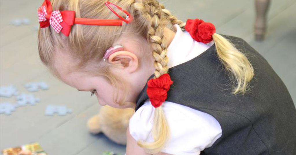 sweethearts hair design braids for hearing aids