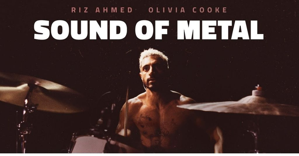 film about a deaf drummer