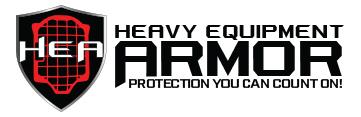HEA Logo for website
