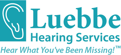 Luebbe Hearing Services - Hear What You've Been Missing