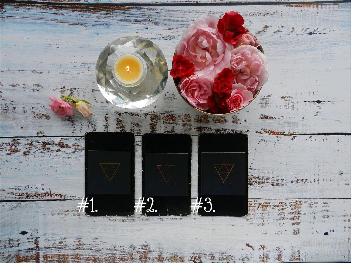 Pick-a-Card-Choose-072021